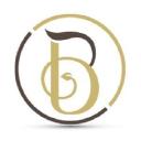 Benzara logo icon