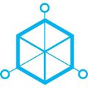 Benzatine Infotech logo