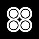 Benz logo icon
