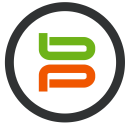 Benzer Pharmacy logo icon