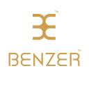Benzer logo icon