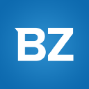 Benzinga Fintech Awards logo icon