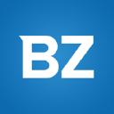 The Benzinga Fintech Awards logo