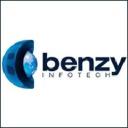 Benzy Infotech Pvt. Ltd. logo