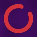 Beobank logo icon