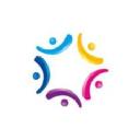 Beograd Nocu logo icon