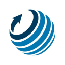 By Be One Solutions logo icon