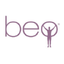 Beo Personal Care And Mobility logo