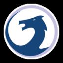 Beowulf Mining Plc logo icon