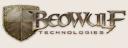 Beowulf Technologies, LLC logo
