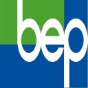 BEP Namur logo
