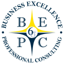 Bepc Inc logo icon