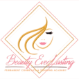 Beauty EverLasting Logo