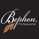 BEPHON LLC logo