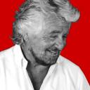 Beppegrillo logo icon