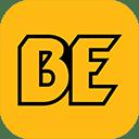 BE Pressure Supply Ltd. logo
