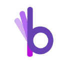 Be Product logo icon