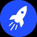 Be Promotive logo icon