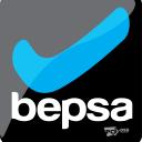 BEPSA SAECA logo