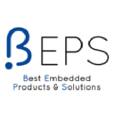 BEPS Engineering S.r.l. logo