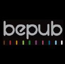 Bepub.com logo