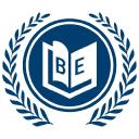 Be Publishing logo icon