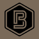 Bepurehome logo icon