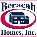 Beracah Homes Inc. logo