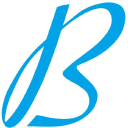 Beracahsoft India Pvt. Ltd logo