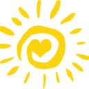 Berakah Educational Foundation logo