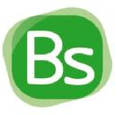 BERARDI SILVA Publicidad logo