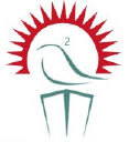 Bercleys Consulting logo