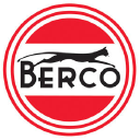 Berco UK Ltd. logo
