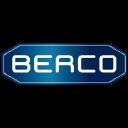 Berco logo icon