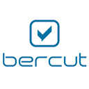 Bercut Ltd. logo