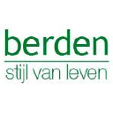Berden logo icon