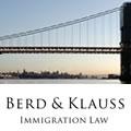 Berd & Klauss logo icon