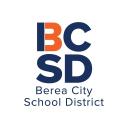 Berea High School logo