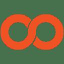 React Physical Therapy logo icon