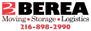 Berea Moving & Storage Co. logo
