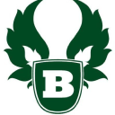 Berean Academy