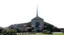 Berean Baptist Church & Academy logo