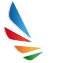 Berechja College logo