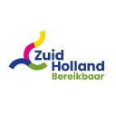 BEREIK! logo