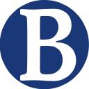 Berenschot Belgium logo