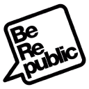BeRepublic - Send cold emails to BeRepublic