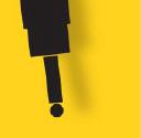Berequetum estudio logo
