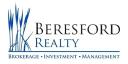Beresford Realty, LLC logo