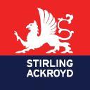 Beresford Residential logo icon