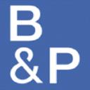 Bereskin & Parr LLP logo